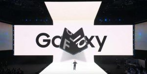 Samsung Galaxy Fold 'day in the life' video surfaces online