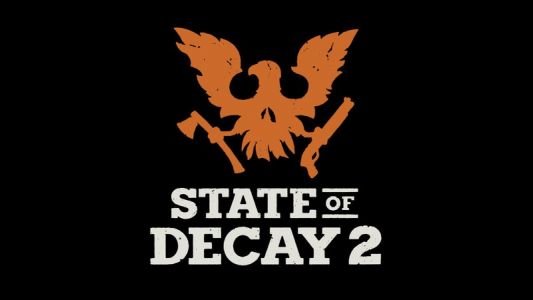 State of Decay 2 dethrones God of War as May's best-selling game in the US