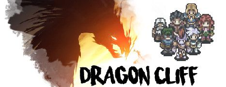 Daily Deal - Dragon Cliff, 25% Off