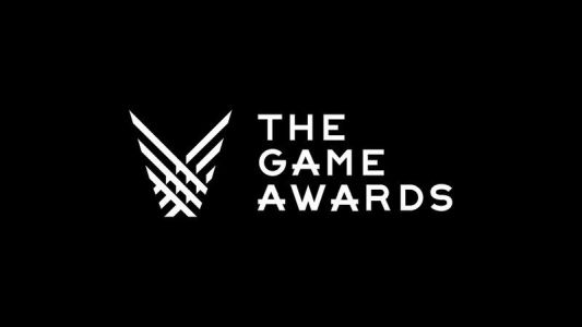 Check out these The Game Awards sale Xbox One game deals