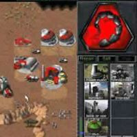 Look forward to a Command & Conquer Classic Game Postmortem at GDC 2019!