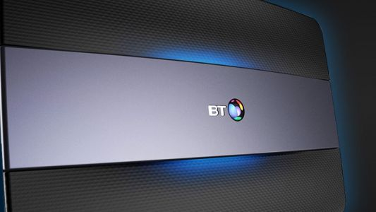 BT adds £50 M&S vouchers to its freebie-fuelled fibre broadband deals