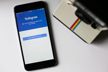 How to print Instagram photos, from mobile printers to online photo labs