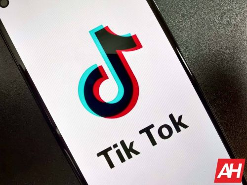 TikTok Q&A Helps You Interact With Creators More Easily