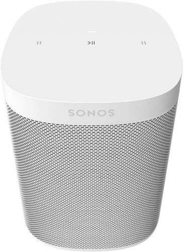 These Sonos Cyber Monday deals provide big room sound at low prices