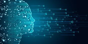 Machine Learning Could Be Used For Early Dementia Diagnosis