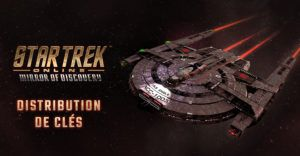 STO - Concours PC Mirror Escort Carrier