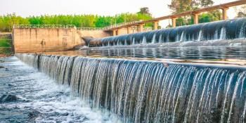 Social and Environmental Costs of Hydropower are Underestimated, Study Shows