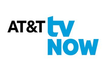 AT&T is about to partly sell DirecTV and AT&T TV Now, report says - CNET