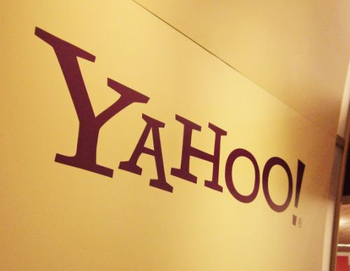 Judge Lucy Koh Subjects Yahoo To Full Brunt Of Lawsuits