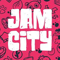 Jam City secures $145 million to support global growth and acquisition plans