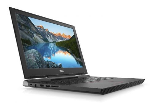 Walmart's selling a GeForce GTX 1060-equipped Dell gaming laptop for a ludicrously low $880