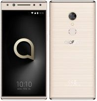 Alcatel 5 Series to Serve As TCL's Budget Flagship Phone