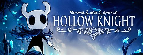 Daily Deal - Hollow Knight, 34% Off