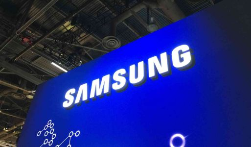 Samsung Galaxy S9 and S9+ details leak, phones may be previewed at CES