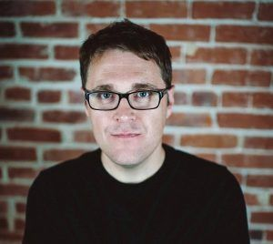 VRDC Speaker Q& A: Adam Orth discusses the importance of creating believable VR spaces