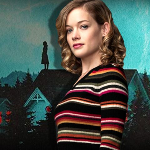 Castle Rock: What We Want From Season 2