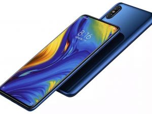 Xiaomi Is Bringing Its iPhone XS Killer To The UK