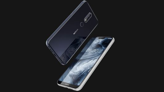 Nokia X6 support goes live in India, expected to launch soon