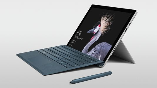 You'll soon be able to buy a Surface Pro or Xbox directly within Windows 10