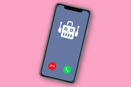 FTC and authorities crack down on companies responsible for 1 billion robocalls