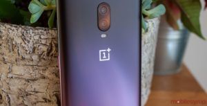 OnePlus CEO shares his excitement about OnePlus' next smartphone