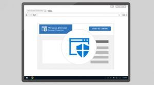 Microsoft Releases Defender Extension for Chrome
