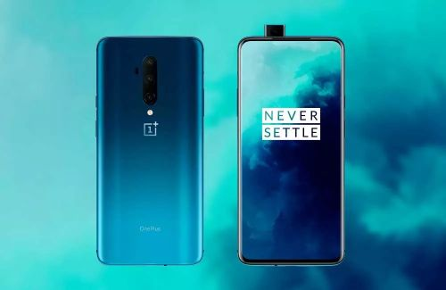 OnePlus CEO justifies the absence of OnePlus 7T Pro 5G version