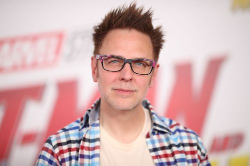 Writer-director James Gunn fired from Guardians of the Galaxy Vol. 3 over offensive tweets