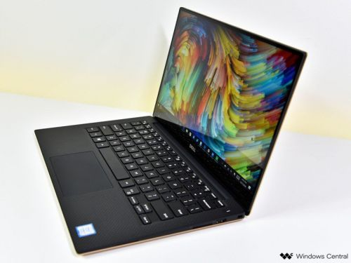 How to pick the best XPS 13