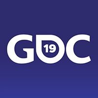 GDC 2019 welcomes a wonderful group of new Summit advisors!
