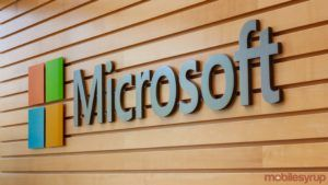 Microsoft reports Q2 sales of $43 billion USD carried by growth in Azure, Xbox