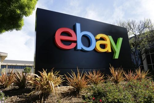 EBay, PayPal head in different ways with divorce on tap