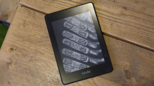 Old Kindles will soon lose internet access, but Amazon is offering upgrade incentives