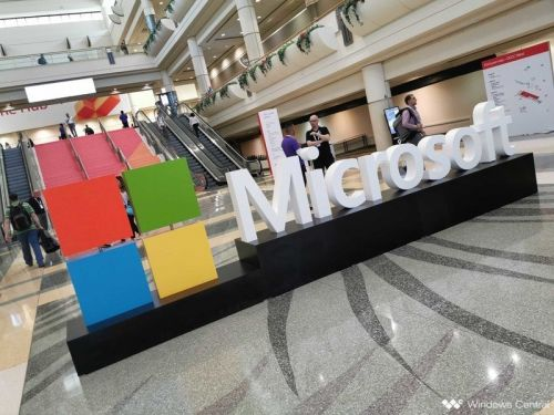 Microsoft's new program will support enterprises looking to do good