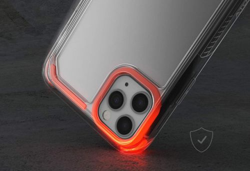 Apple's iPhone 11, 11 Pro, and 11 Pro Max have been released - get these cases to protect them