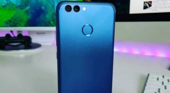 Alleged Huawei Nova 3 made an apparition through TENAA