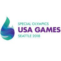 Microsoft partnership brings video game event to Special Olympics USA Games