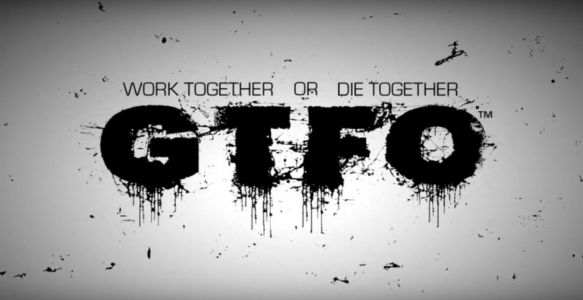 Work Together or Die Together, GTFO Looks To Be A FPS Dungeon Crawler