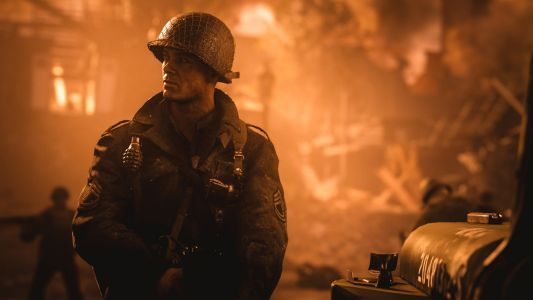 New Call of Duty may release on last-gen - hurting PS5 and Xbox Series X versions