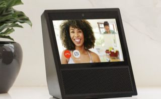 Amazon has found a workaround to get YouTube back on the Echo Show