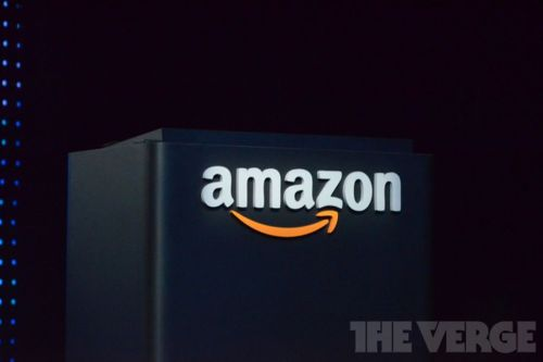 Go read this look into how Amazon's HR falls way behind