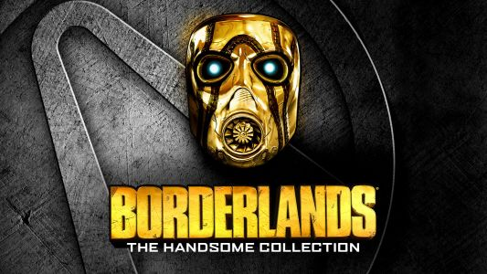 Borderlands: The Handsome Collection is the latest top-notch free PC game from the Epic Games Store