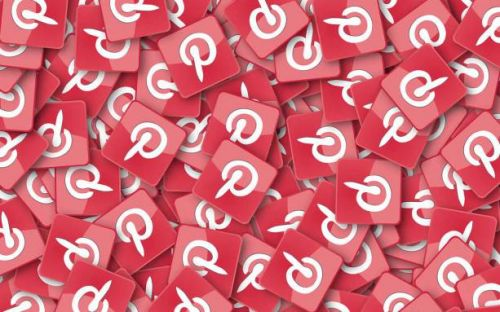 Pinterest drops vaccination search results in push against fake news