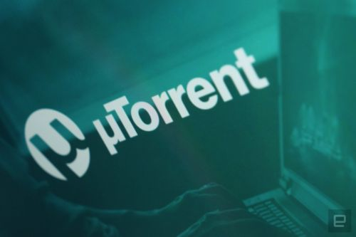 BitTorrent exploits could let rogue websites control your PC