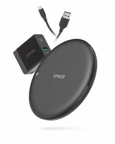 Anker's latest set of deals helps you keep your phone charged everywhere