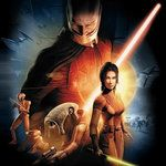 Star Wars: Knights of the Old Republic is 50% off on Google Play Store