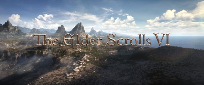 Is 'RedFall' The Next Elder Scrolls?