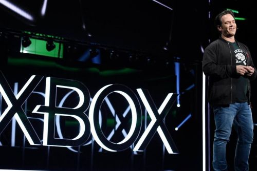 Why Xbox Project Scarlett and PlayStation 5 got us excited about consoles again