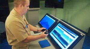 US Navy to Use Xbox 360 Controllers for Submarine Periscopes